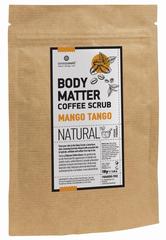 Aromaesti Koffiescrub Mango Tango