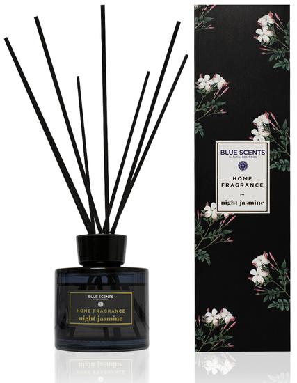 jasmijn geurstokjes bue scents