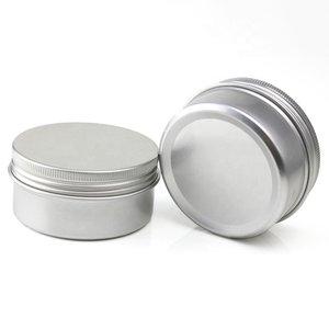 aluminium bar bakje metolijf