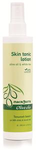 Olive-elia Gezicht Tonic Lotion Zonder Alcohol