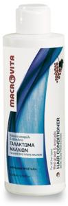 Macrovita Hair Conditioner