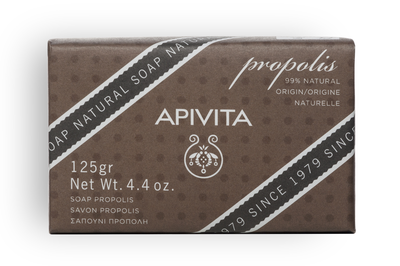Apivita Propolis Zeep