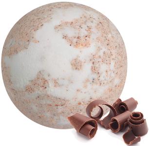 Chocolade bruisbal