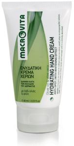 Macrovita Hydrating Hand Cream