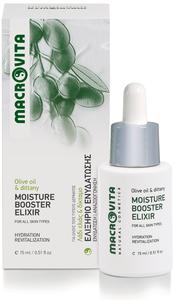 macrovita moisture booster elixir