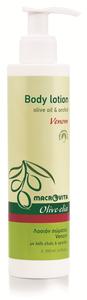 macrovita olive-elia bodylotion venom