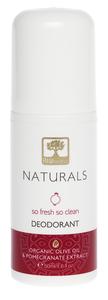 deodorant roller granaatappel bioselect
