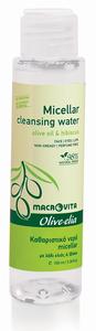 micellair water olive-elia macrovita