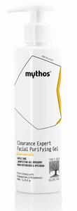 Natuurlijke Reinigingsgel Mythos