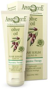 aphrodite hair serum
