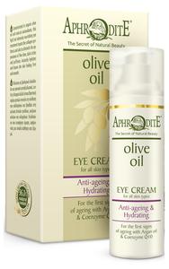 aphrodite eye cream