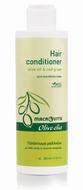 Conditioner met olijfolie macrovita olive-elia