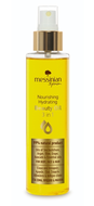 messinian spa beauty oil lichaamsolie