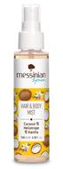 body mist kokos vanille messinian spa
