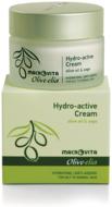 Hydraterende dagcrème gecombineerde huid