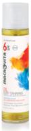 Macrovita Deep Tanning Olie SPF6