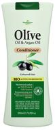 herbolive conditioner arganolie