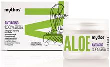 Mythos Aloe Vera Anti-aging creme