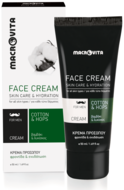 Macrovita Face Cream for Men
