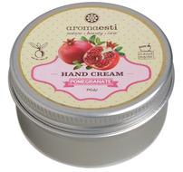 aromaesti handcreme granaatappel