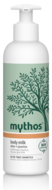 Mythos body milk jasmijn