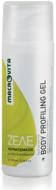 Anti-cellulitis crème