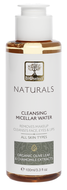 Micellair Water BIOselect Naturals