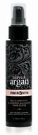 arganolie haar elixir olive & argan macrovita