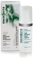 age defense serum macrovita