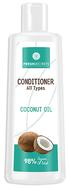 kokos conditioner