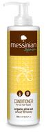 messinian spa natuurlijke conditioner met olijfolie