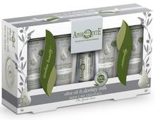 Aphrodite Youth Elixir Body Care Essentials