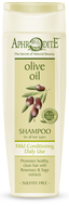 aphrodite shampoo dagelijks gebruik