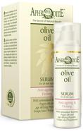 aphrodite anti-ageing serum