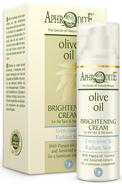 aphrodite brightening cream